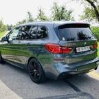 220d M-Sport
