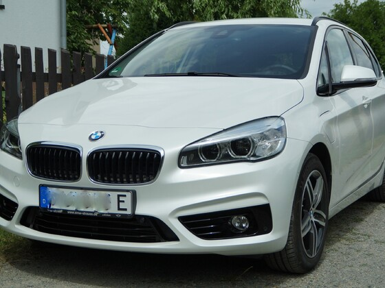 AT 225xe Sport Line