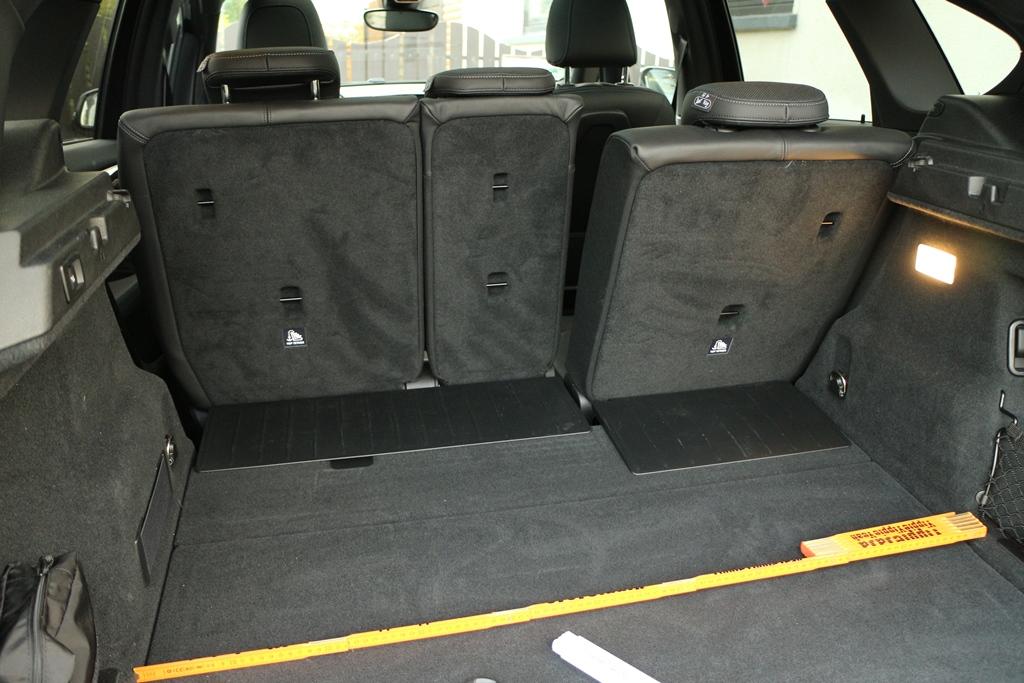 wie gro ist das kofferraum volumen des bmw active tourer. Black Bedroom Furniture Sets. Home Design Ideas