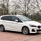 BMW Gran Tourer 218d (Mj. 2019)